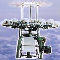 SZ211C多功能机SZ211D羊毛机