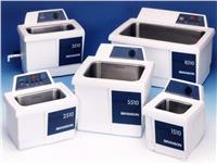 超声波清洗机B3510E