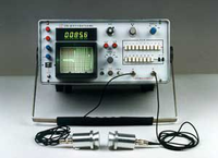 CTS-25非金属超声波日本毛片高清免费视频仪 CTS-25