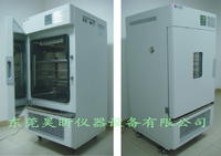 恒溫冷凍柜 JXT系列、HX系列