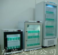 低溫恒溫保存箱