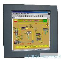 FPD350/370-12112.1寸工业液晶显示器 FPD350/370-121