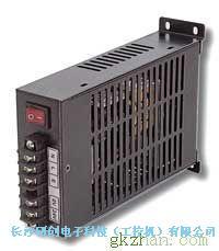 交流输入/24V直流输出工业电源
