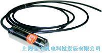 WP6073-EX热阻\热偶安全栅WP6073-EX热阻\热偶安全栅