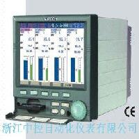 C3000过程控制器