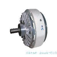 MPB-SMPB磁粉制动器