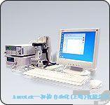Delta-F100 TO-CAN焦距量测我爱大jb网