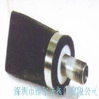 VE-BQ橡胶缓闭逆止阀(排气阀)