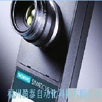 SIMATIC VS 720通用的机器视觉系统