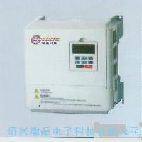 恒壓供水專用變頻器恒壓供水專用變頻器