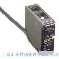 QT50U、Q45U、QS18U美国BANNER超声波传感器