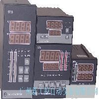 智能PID自整定调节器380元