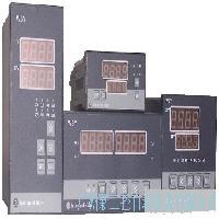 WSY智能双路数字显示控制仪230元