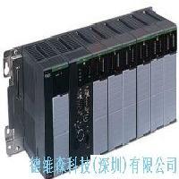 PPC31系列可编程控制器