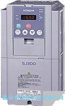 日立SJ300工程型變頻器