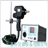 智能型静电放电模拟器(静电枪)