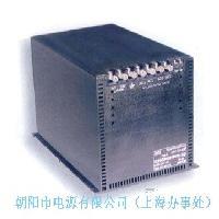 4NIC-BP一体化变频电源