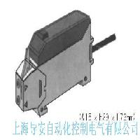 光纤传感器 BF3RX