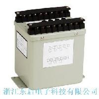 三组合电流/电压变送器(0.2级)
