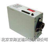 便攜式微電腦粉塵儀 CCD1000-FB