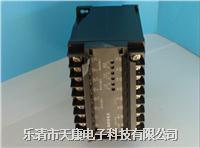 AT29-C功率因数变送器