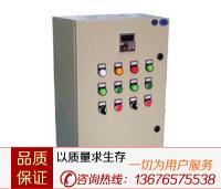 伴热电缆(伴热带)PDX配电箱