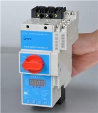 YCPS(KBO)-G隔离型控制与保护开关电器 YCPS(KBO)-G