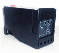 YJT-AC-A1-7-P5-B电量变送器 YJT-AC-A1-7-P5-B