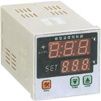 XT-7001P-2V5温控仪 XT-7001P-2V5