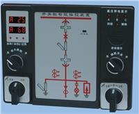 DL-GBWK-D100温度控制表 DL-GBWK-D100