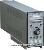 直流调速器-立式直流电机调速装置