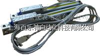 光栅尺 BLS-GS1000