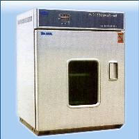 HM101-口ABN电热鼓风干燥箱系列