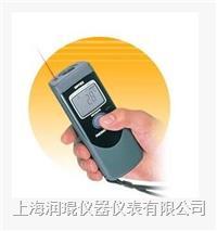红外线测温仪 PT-2LD