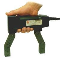 磁粉探伤仪 B310BDC