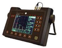 通用超声波探伤仪USM 33 Krautkramer USM 33