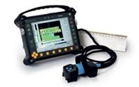 Pulsec脉冲涡流探伤仪 Pulsec
