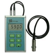TT140超声波测厚仪 TT140超声波测厚仪