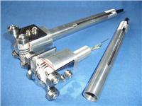 热电偶 带型 按键型