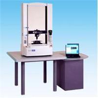 AGS-J系列电子万能试验机 AGS-J系列