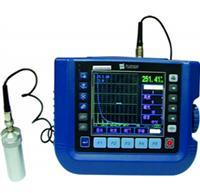 超声波探伤仪 TUD320