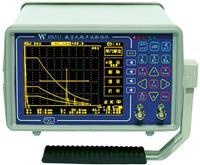 便携式高亮数字超声波探伤仪 HS511 型