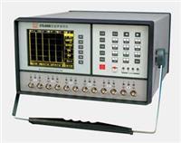 六通道数字式超声探伤仪 CTS-8006 型