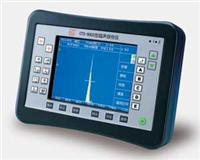 CTS-9003(机务) 型铁路专用超声探伤仪 CTS-9003(机务) 型铁路专用超声探伤仪