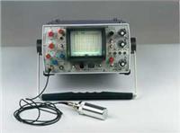 超声探伤仪 CTS-26 型