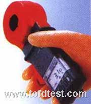 C.A6412接地电阻测试仪(法 C.A6412接地电阻测试仪(法