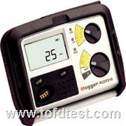 RCDT300系列RCD测试仪器(美 RCDT300系列RCD测试仪器(美