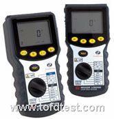 LCB2500/2000回路RCD测试仪(美) LCB2500/2000回路RCD测试仪(美)