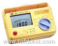 大连电力回路电阻测试仪SR5501  大连电力回路电阻测试仪SR5501