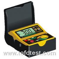 香港希玛漏电开关测试仪AR5406  香港希玛漏电开关测试仪AR5406